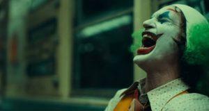 La enfermedad que hace reír incontrolablemente al Joker sí existe