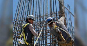 CMIC ofrece construir nueva sede del CCE si Blueicon no cumple