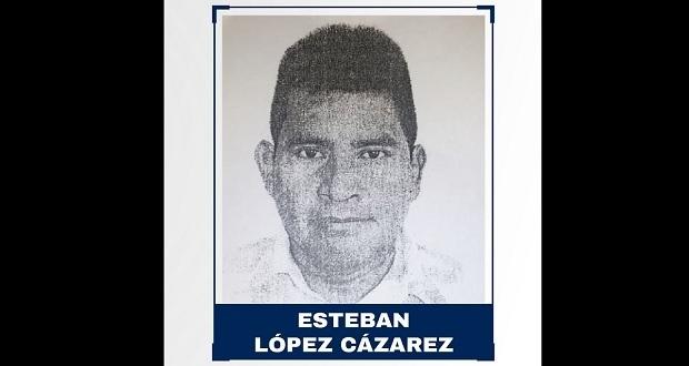 Condenan a 8 años de cárcel a violador de Xicotepec de Juárez
