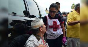 Se registra violencia en asambleas distritales de Morena en estados