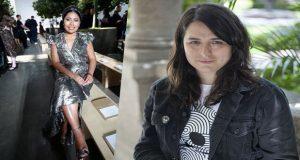 Dos mexicanas entre las 100 mujeres más influyentes del mundo