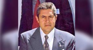 Asesinan a delegado de Infraestructura en Tlachichuca