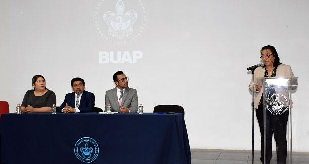 El 33% de la ciencia en México está conformada por mujeres
