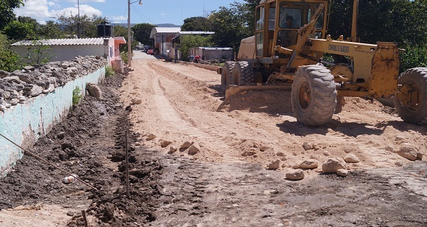 México necesita proyecto económico equitativo Antorcha