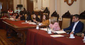 Habrá denuncias contra quienes impidan inspecciones a comercio informal