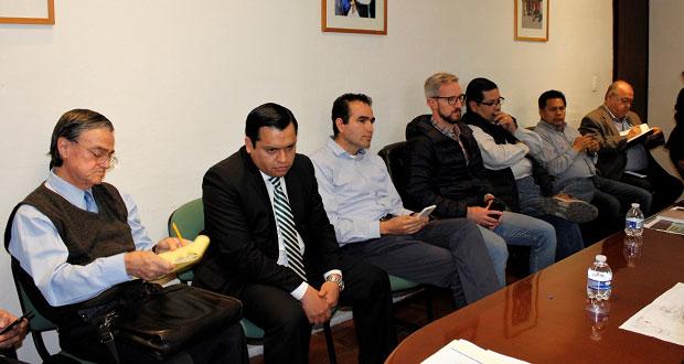 Cemex tiene 12 días para entregar permisos a Cuautinchán y Tepeaca