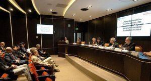 Conacyt apoyará investigaciones de salud y programas estratégicos