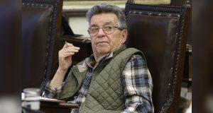Maurer exhorta a gobierno estatal evitar venta del Club Puebla