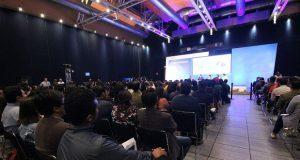 Empleos formales en Puebla crecen 25% de agosto a octubre