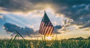 Estados Unidos formaliza su salida del pacto climático de París