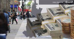 Extranjeros aplazan inversiones para 2020 en Puebla por inseguridad: AMPI