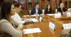 Gobierno busca convertir a Puebla en referente turístico nacional