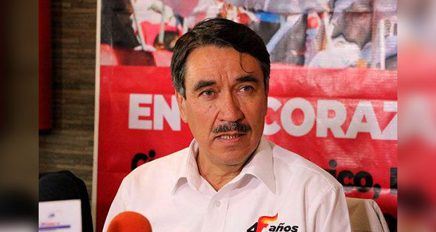 Antorcha culminará en el Estadio Azteca festejos por sus 45 años