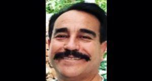 FGR detiene a Isidro Avelar Gutiérrez, magistrado ligado al CJNG