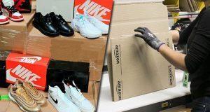 Nike le dice adiós a Amazon; apostará por su propia tienda online