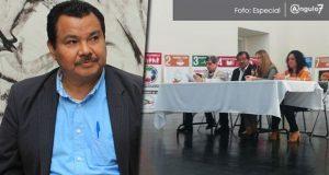 Necesarias, reformas para que ONGs participen en agenda pública, activista