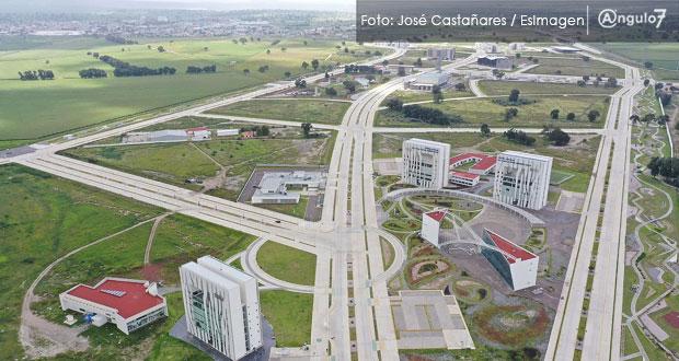 OPD-ciudad-modelo-san-jose-chiapa-audi