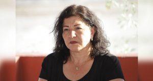 Canirac, a favor de aumentar ISN para seguridad y pide transparentar
