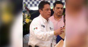 SSP deberá explicar denuncias contra director de San Miguel: Segob
