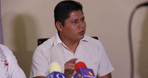 Antorcha ha fundado 6 colonias en Tlaxcala durante 20 años, destacan