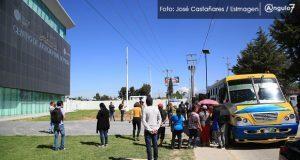Rubén Sarabia busca reparación del daño por juez apócrifo que lo encarceló