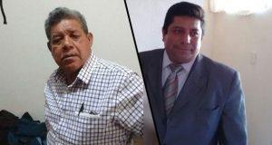 Irán contra quien resulte responsable de anomalías en Cohetzala y San Nicolás