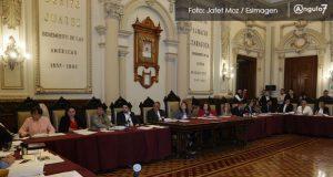 Sesión-de-Cabildo