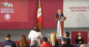 Gobierno estatal y Congreso de Puebla deben revertir privatización del agua