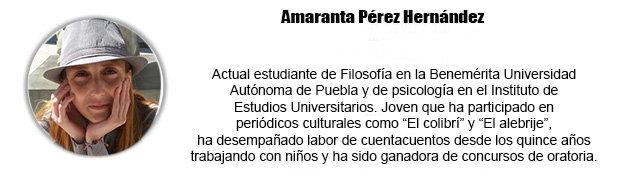 biografia-columnista-amaranta-perez