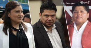 Comuna poblana y Congreso a favor de resolver conflictos limítrofes