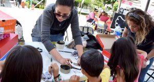 Imacp anuncia cuarta Fiesta del Libro en San Jerónimo Caleras