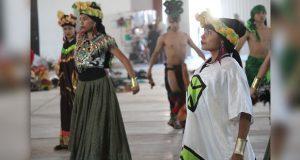 Antorcha realiza preparativos para evento por su 45 aniversario