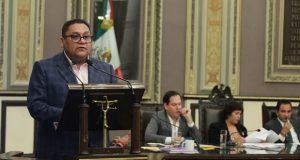 Antorcha pide a SEP estatal incluir a tecnológico en presupuesto