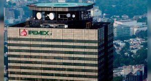 Pemex garantiza que trabajadores y jubilados reciben pagos puntualmente