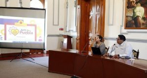 Comuna abre programa de empleo temporal con 200 vacantes y sueldo de $9,000