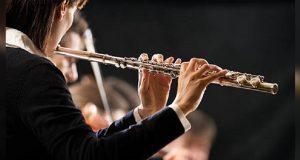¿Eres flautista? Bellas Artes abre concurso para plaza en quinteto