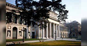 Museo del Prado, en España, celebra sus 200 años