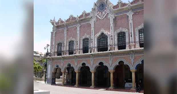 Por deuda, darán subsidio a Tehuacán para pago de nóminas y aguinaldos