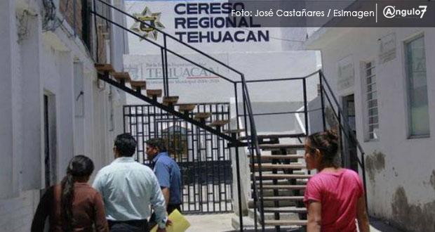 Gobierno no intercederá en caso de Patjane; no es tema político: Barbosa