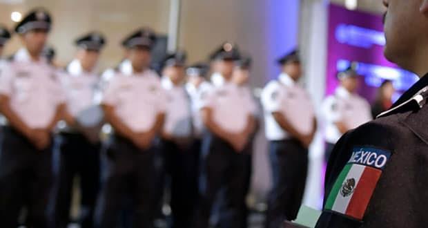 Lanzan prueba de Informe Policial Homologado móvil; Puebla capital participa