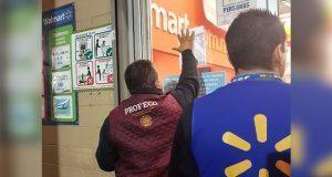 Profeco concilia 88.4% de reclamos por Buen Fin; Walmart, con mayoría
