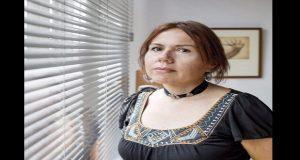 Sería feminicidio asesinato de antropóloga Raquel Padilla, en Sonora