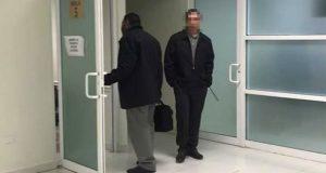Dan ocho años de cárcel a sacerdote de Chihuahua por pederastia