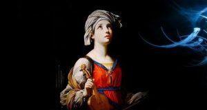 En honor a Santa Cecilia, hoy celebramos el día del músico