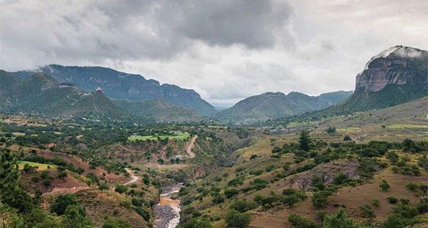 En Ixtacamaxtitlán hay personas indígenas, no poblaciones: minera