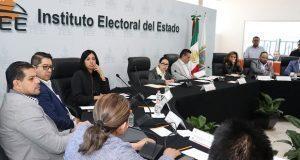 Estos son los topes a gastos de campaña para 3 plebiscitos en Puebla