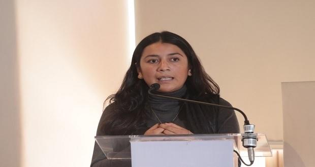 Congreso revisará límites con Puebla si San Andrés presenta pruebas jurídicas