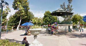 Tehuacán, la quinta ciudad con menor calidad de vida de México en 2019