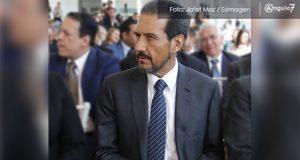 Esparza reta al Itaipue por pedirle a BUAP transparentar información