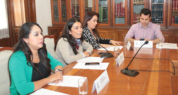 Comisión da el sí para que SMT regule servicios de corralón y grúas